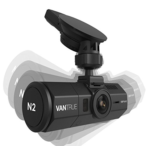 test vantrue aktualisiert n2 n2 pro x3 t2 auto dashcam. Black Bedroom Furniture Sets. Home Design Ideas