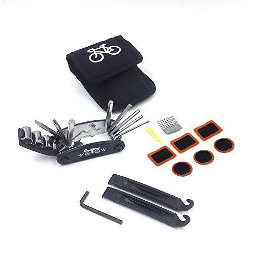 kit-doutils-dans-le-sac-wotow-16-en-1-noir-fonctions-pour-velos-reparation-cles-allen-avec-2-demonte
