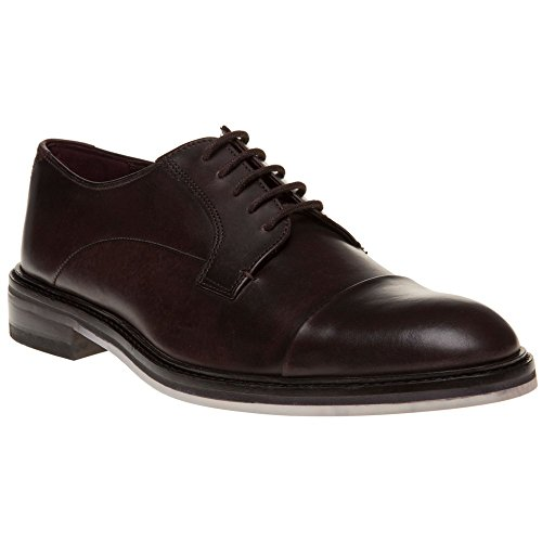 Ted Baker Aokii Homme Chaussures Marron