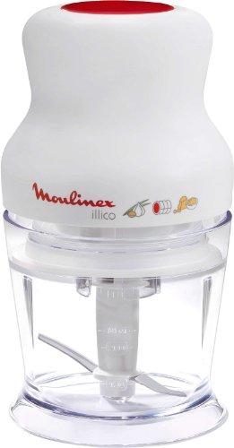 Moulinex DJ2005 Illico - Tritatutto