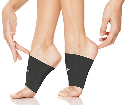 Braces & Supports Purposeful 1pcs Calf Compression Sleeves For Men & Women Leg And Shin Compression Sleeves For Runners Cyclist Shin Splint Personal Health Care
