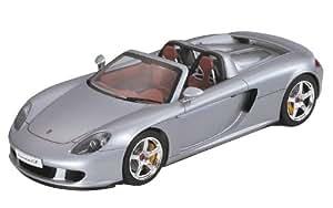 Tamiya - 24275 - Maquette - Porsche Carrera GT - Echelle 1:24