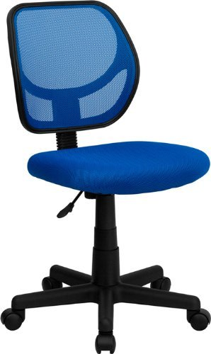 flash-furniture-wa-de-3074-back-bl-gg-mid-blue-mesh-task-and-ordinateur-chair-by-flash-furniture