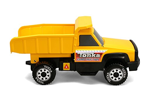 tonka-classic-steel-quarry-dump-truck-vehicle-by-tonka