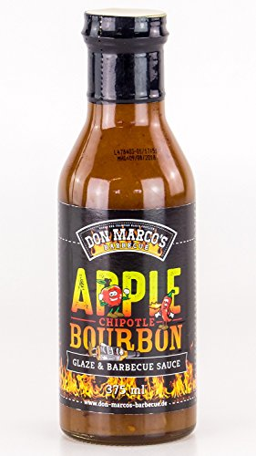 don-marcozs-barbecue-apple-chipotle-bourbon-glaze-grillsosse-375ml