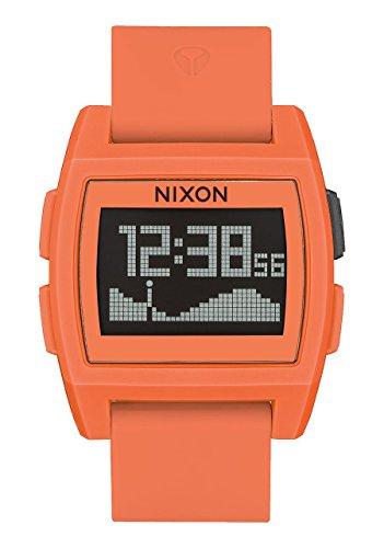 nixon-herren-armbanduhr-a1104-2554-00