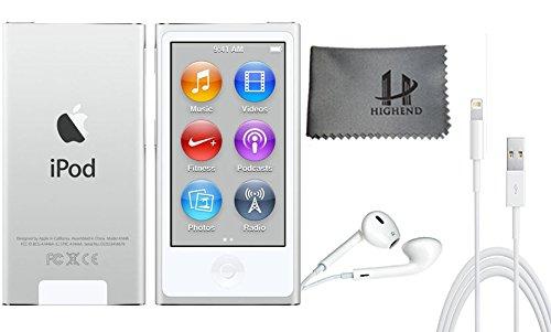 apple-ipod-nano-16-go-argent-accessoires-supplementaires-7eme-generation-nouveau-modele-juillet-2015
