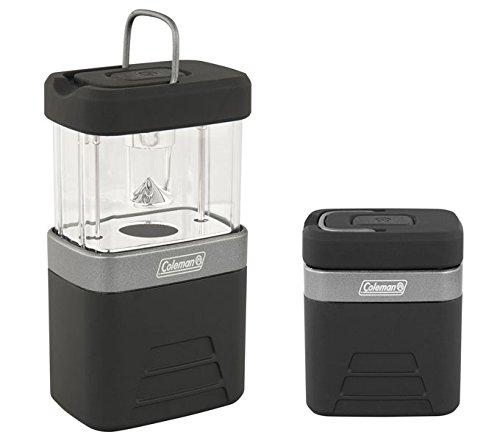 Preisvergleich Produktbild Coleman Pack-Away LED Lantern