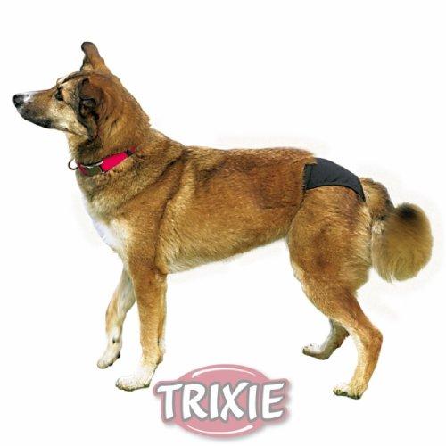 Trixie TX-23493 Protective Pants M