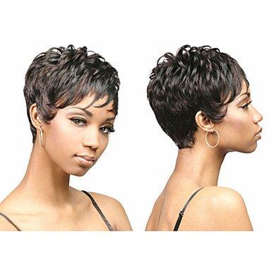 hjl-pixie-coupe-chic-et-synthetiques-perruques-afro-americain-pour-les-femmes-a-court-ondule-cheveux