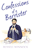 Confessions of a Barrister (The Confessions Series)