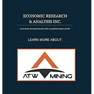 ATW Mining Ltd. - Perth, Australia - Due Diligence Business Intelligence Report atwmining