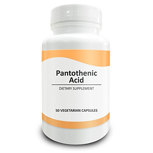 pure-science-acide-pantothenique-500mg-vitamine-b5-soulage-les-allergies-traitement-de-lacne-soutien
