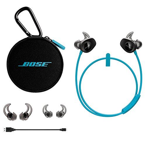 Bose Wireless Headphone