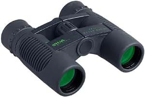 Silva Lite-Tech Compact 10 x 25