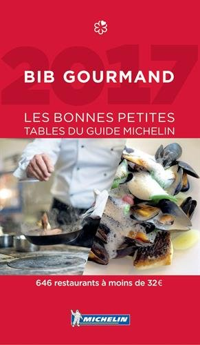 bonnes-petites-tables-du-guide-michelin-france-2017