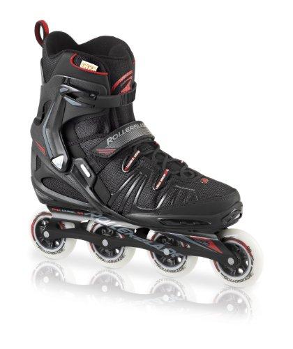 Rollerblade Inlineskate RB Black 50