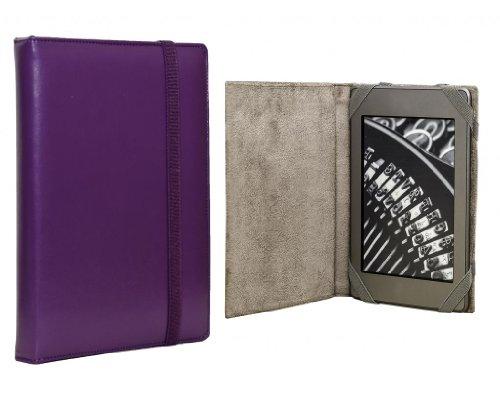 schutzhulle-fur-bq-movistar-ebook-violett