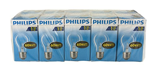 ampoules-a-incandescence-philips-e27-60w-1000h-lot-de-10