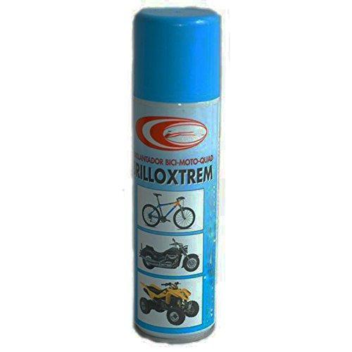 abrillantador-limpiador-protector-profesional-para-bicicleta-moto-y-quad-3766