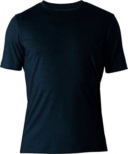 Zoom IMG-2 t shirt reda rewoolution sport