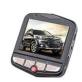 Dash CAM/Ultra HD En La Cámara del Automóvil Videograbador De Conducción Cámara De Tablero De Instrumentos LCD De 3