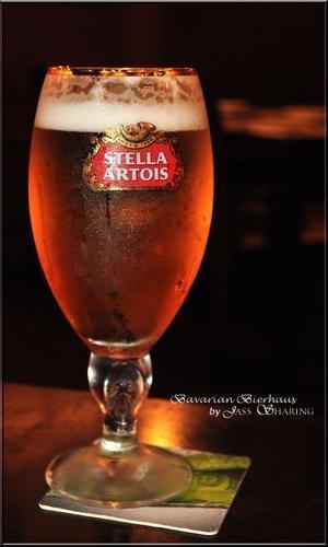 stella-artois-verre-bire-art-poster-61cm-x-91cm-24format
