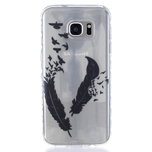 samsung-galaxy-s7-edge-case-with-tempered-glass-screen-protectorgrandointm-fashion-flexible-nice-dra