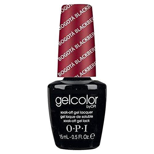 opi-gel-vernis-a-ongles-bogota-blackberry-15-ml