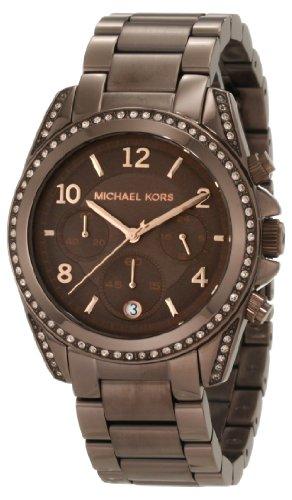 michael-kors-mk5493-reloj-con-correa-de-acero-para-mujer-color-marron-gris