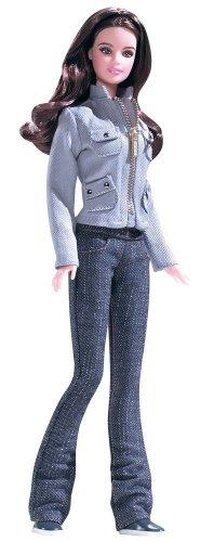 Barbie Collector - R4162 - Poupée - Bella Twilight