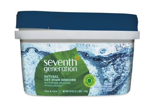 seventh-generation-natural-oxy-stain-remover-50-ounce-packaging-may-vary-by-seventh-generation
