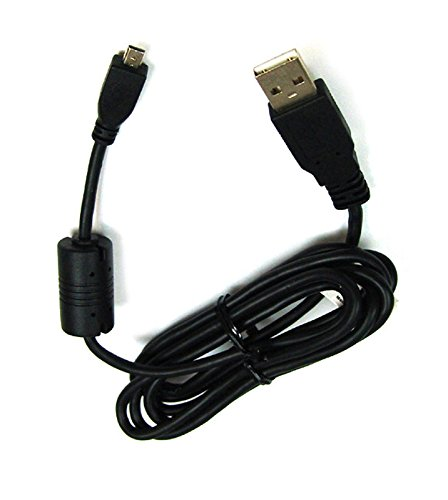 cable-de-charge-cable-de-donnees-cable-usb-pour-nikon-coolpix-a100-a300-p100-p300-p310-p330-p500-p51