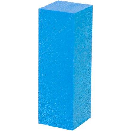 swix-ski-extra-harter-schleifgummi-hartgummi-gummiblock-blau-alpin-t0995
