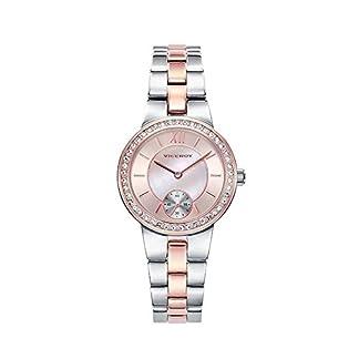 Reloj Viceroy para Mujer 40954-93