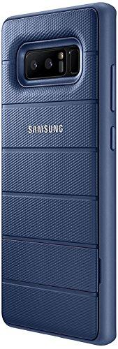 Samsung Protective Standing Hülle EF-RN950 für Galaxy Note8 deep blau