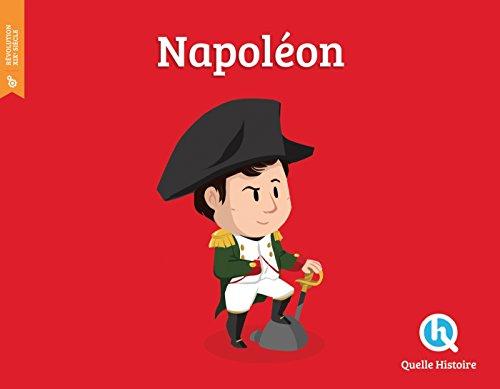 Napoléon (Personnages)