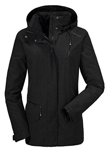 schoffel-agnes-veste-coupe-pluie-femme-noir-fr-m-l-taille-fabricant-40