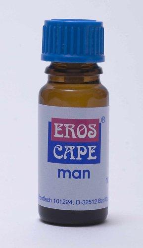 Eroscape Eroscape man pheromone tropfenfl. 10 ml