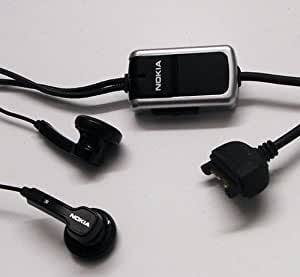 Nokia kit main-libre (original) HS-23 pour Nokia 6100