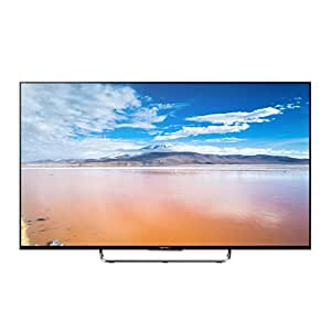 "Sony Sony KDL-55W755C 55"" Full HD Smart TV Wifi Noir"