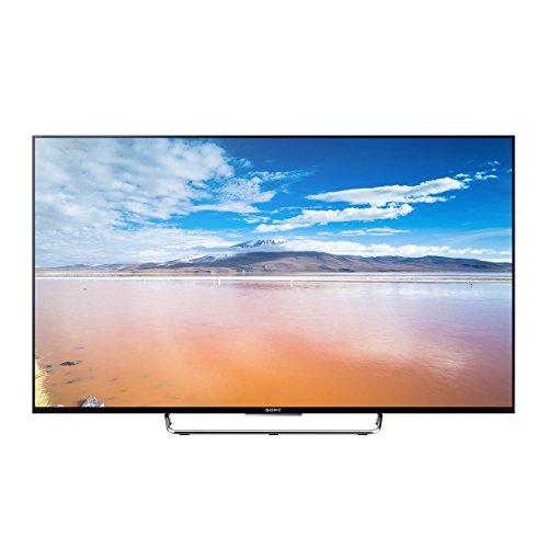 Sony KDL-43W756C TV