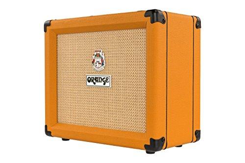 """Orange Crush 20 Amplificatore per chitarra a 2 canali - 8"""" da 20W"""