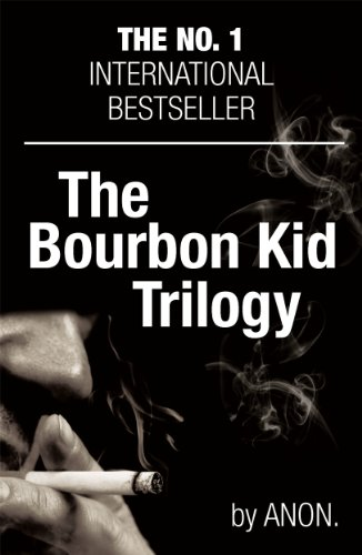 the-bourbon-kid-trilogy-the-book-with-no-name-the-eye-of-the-moon-the-devils-graveyard-3-in-1-e-book