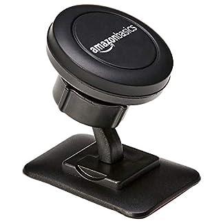 AmazonBasics-Universal-Handyhalterung-zum-Aufkleben-aufs-Armaturenbrett