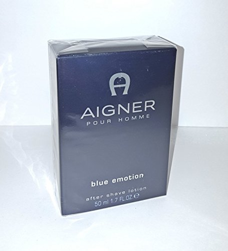 etienne-aigner-pour-homme-blue-emotion-after-shave-50ml