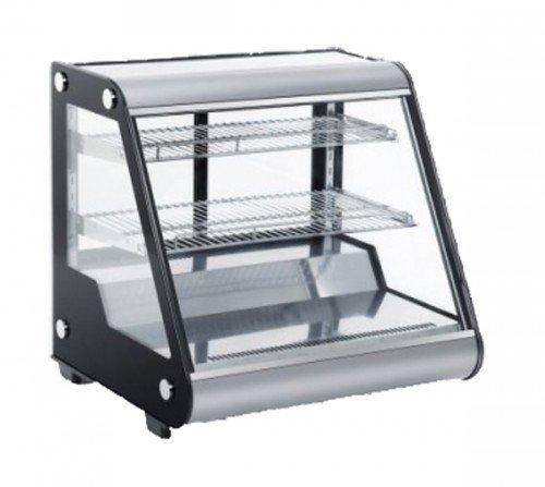 Tisch-Kühlvitrine Modell SOPHIE 160