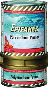 Preisvergleich Produktbild Epifanes Polyurethan Primer weiß 750 g pupw. 750