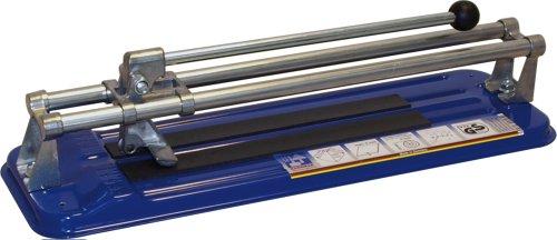 Haromac 105330 Carrelette à Main, Multicolore, 300 mm