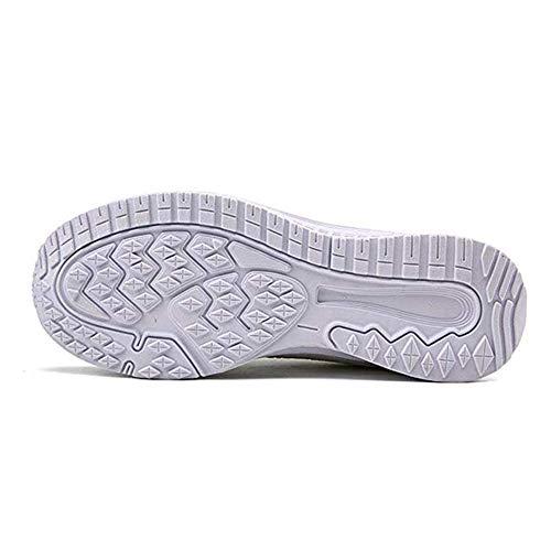 Zoom IMG-2 scarpe da ginnastica donna corsa